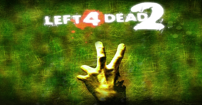 Left 4 Dead 2 (PC Game) Experience | Whiz Gamer